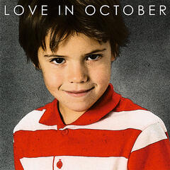 Love in October