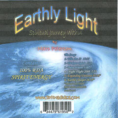 Earthly Light - New 2008 Version!