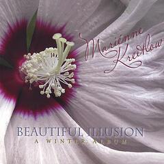 Beautiful Illusion