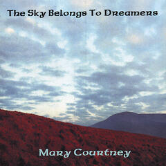 The Sky Belongs to Dreamers