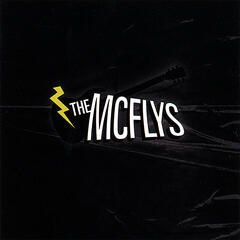 The Mcflys