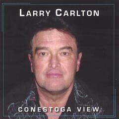 Conestoga View (single song)