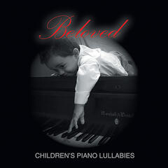 Beloved the CD