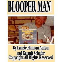 Blooper Man Theme Song