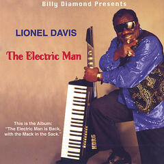 The Electric Man