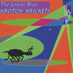 Krotch Krickets