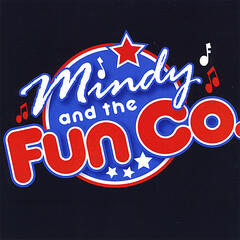 Mindy and the Fun Company