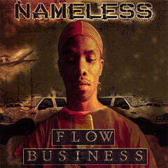 Flow Business