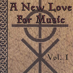 A New Love For Music