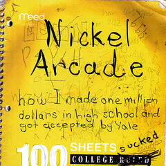 How I Made One Million Dollars in Highschool and Got Accepted by Yale