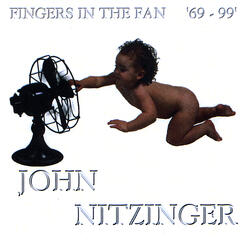 Fingers in the Fan