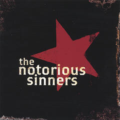 Notorious Sinners