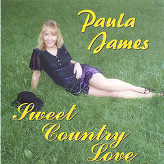 Sweet Country Love