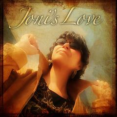 Joni's Love