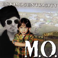 Eskimocentricity