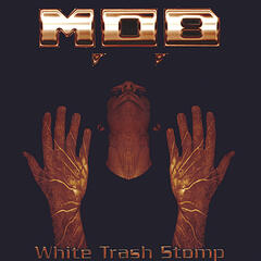 White Trash Stomp