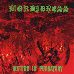 Rotting in Purgatory