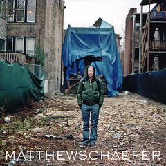 Matthew Schaefer