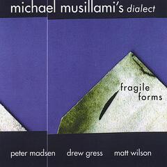 Fragile Forms