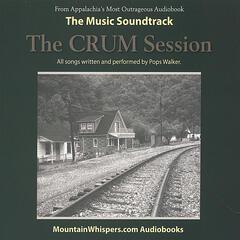 Crum Session