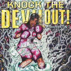 Knock the Devil Out!