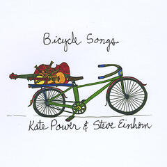 Bicycle Songs