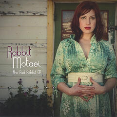 The Red Rabbit EP