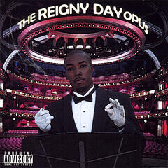 The Reigny Day Opus