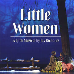 Little Women, A Little Musical
