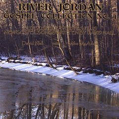 River Jordan Collection No. 1
