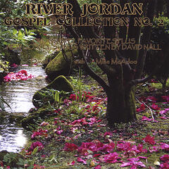 River Jordan Collection No.2