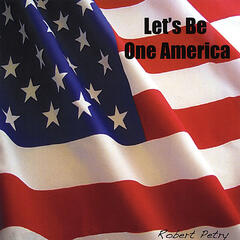 Let's Be One America