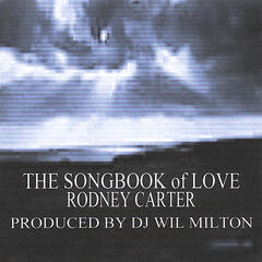 The Song Book of Love