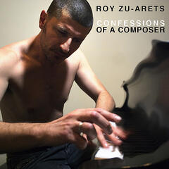 Confessions of a Composer