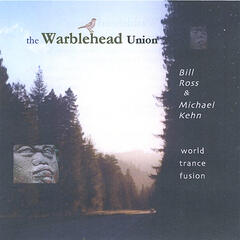 The Warblehead Union