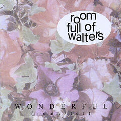 Wonderful (remaster)