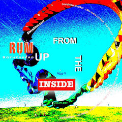 Up From the Inside