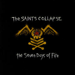 The Seven Days of Fire