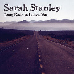 Long Road to Leave You