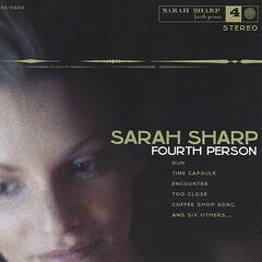 Fourth Person