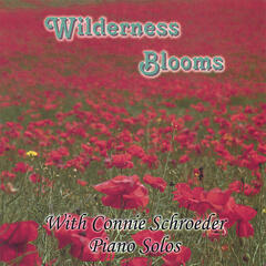 Wilderness Blooms