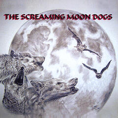 The Screaming Moon Dogs