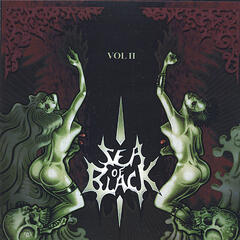SEA OF BLACK 2
