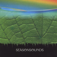seasonsounds season sounds