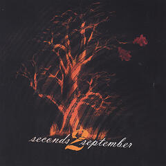 Seconds to September