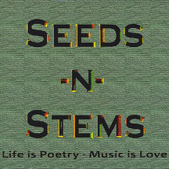 Life Is Poetry, Music Is Love