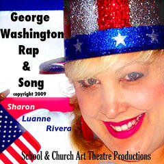 George Washington Rap & Song