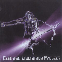 The Electric Liberation Project
