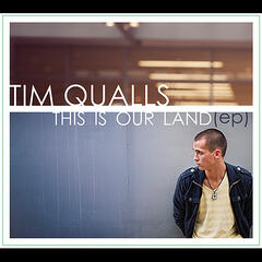 This is Our Land - EP