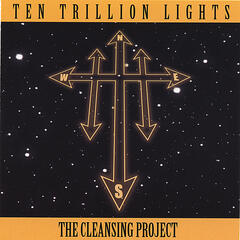 The Cleansing Project